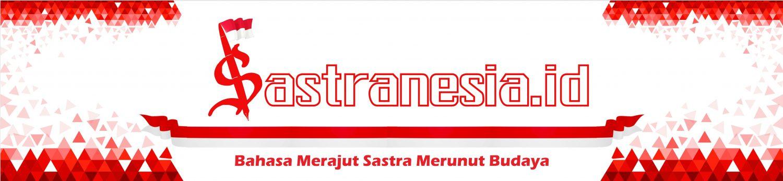 Sastranesia.id